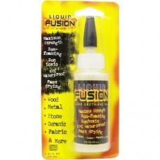 Liquid Fusion Glue