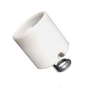 Standard Porcelain Socket