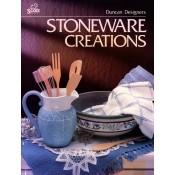 Stoneware Creations