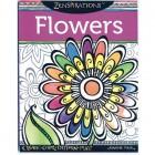 Flowers Pattern Book