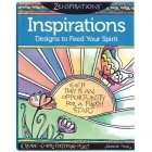 Inspirations Pattern Book