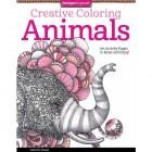 Animals Pattern Book