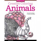 Animals Pattern Book