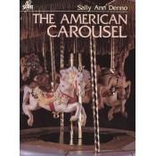 The American Carousel