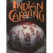 Indian Carving