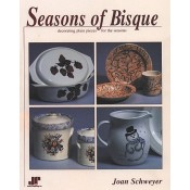 Seasons Of Bisque