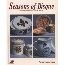 Book54 Seasons Of Bisque