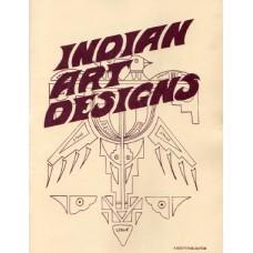 Book56 Indian Art Designs