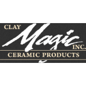 Clay Magic Mold Catalog