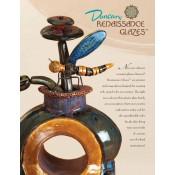 Duncan Renaissance Glazes Brochure