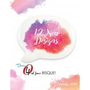 "Duncan ""oh four"" Bisque Brochure - November 2016"