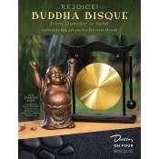 Duncan Buddha Bisque Brochure