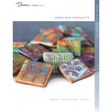 Duncan Nonfired Products Brochure