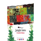 Mayco Jungle Gems Brochure (2018)