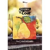 Mayco Stroke & Coat Brochure (2019)