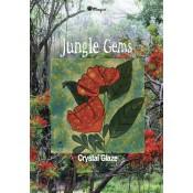 Mayco Jungle Gems Brochure (2020)