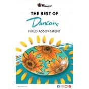 Best of Duncan Fired Assortment Brochure (2021)