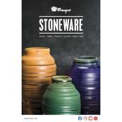 Mayco Stoneware Glazes Brochure (2021)