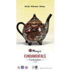 Mayco Fundamentals Underglaze Brochure (2017)