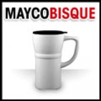 All Mayco Bisque