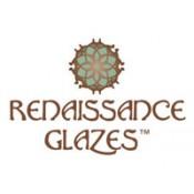 Renaissance Glazes