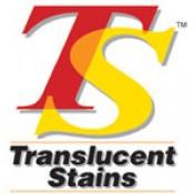 Translucent Stains