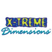 X-Treme Dimensions - 5 pc. Special Offer!