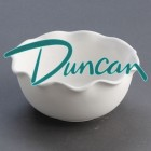 Duncan Bisque