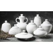 Vases/Vessels