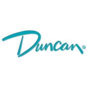 Duncan Discontinued