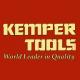 Kemper Tools