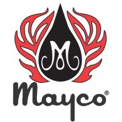 Mayco Discontinued