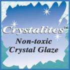 Crystalites