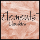 Elements Chunkies
