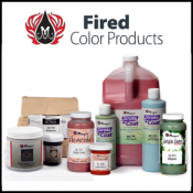 Fired Products