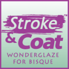 Stroke & Coat