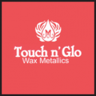 Touch 'N Glo Wax Metallics