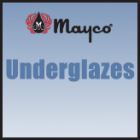 Underglazes