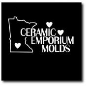 Ceramic Emporium