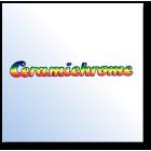Ceramichrome