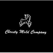 Christy Molds