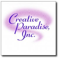 Creative Paradise/Kimple
