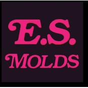 E.S. Molds