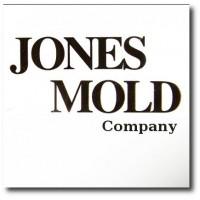 Jones Molds