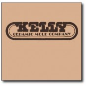 Kelly/K.C. Molds