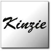Kinzie Molds