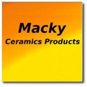 Macky Molds