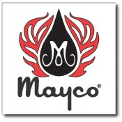 Mayco Molds
