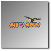 Mike's Molds