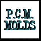 PCM Molds